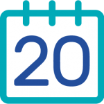 Day 20 of Symply 28 Day Weightloss Masterclass