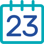 Day 23 of Symply 28 Day Weightloss Masterclass