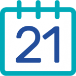 Day 21 of Symply 28 Day Weightloss Masterclass