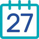 Day 27 of Symply 28 Day Weightloss Masterclass